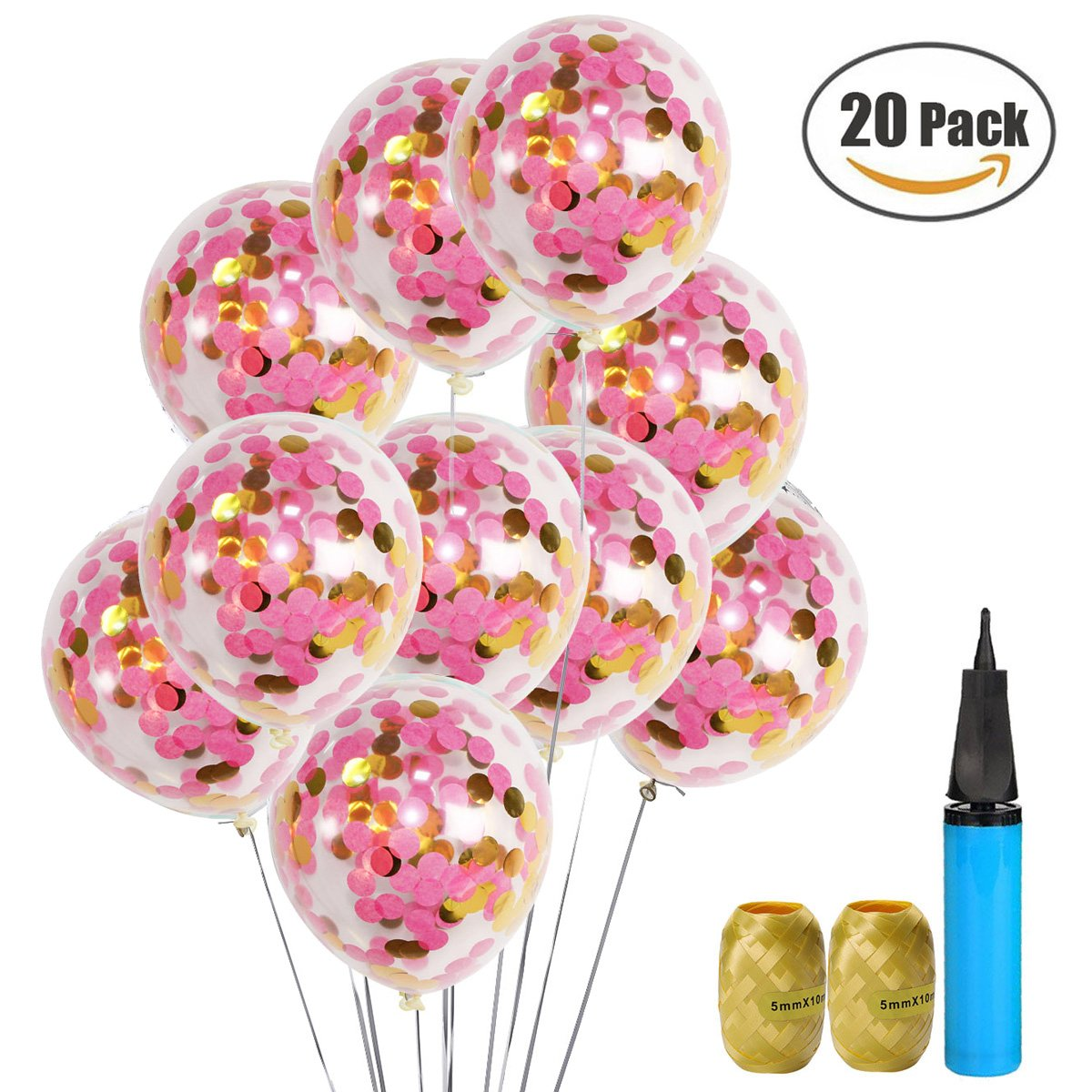 Cheap Pink Hot Air Balloons, find Pink Hot Air Balloons deals on ...