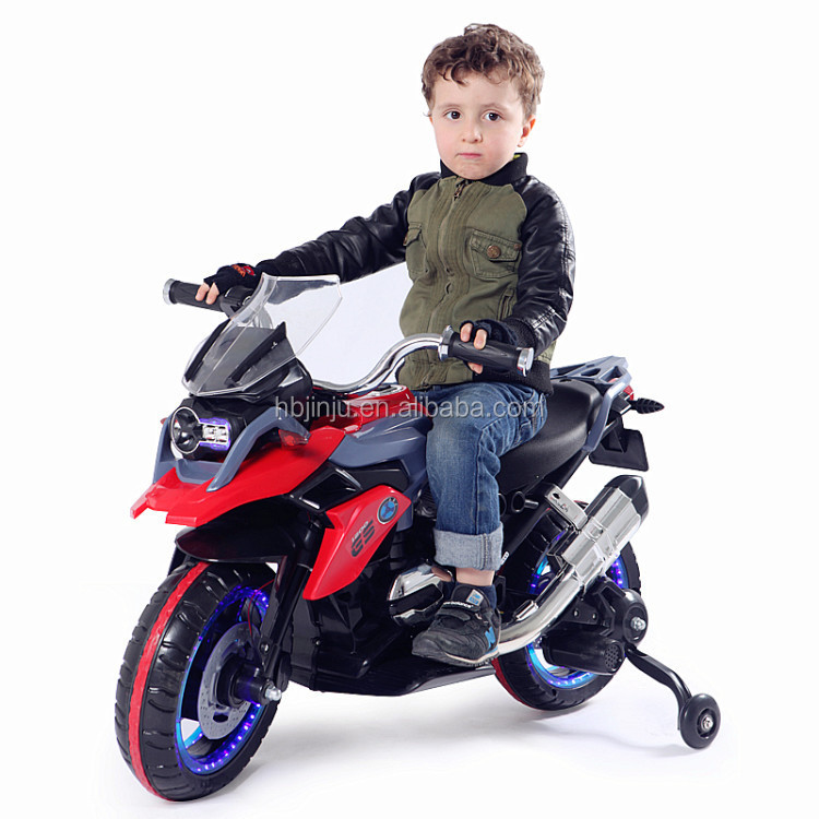 licensed ride on <strong>car</strong> 12v,baby remote control ride on <strong>car</strong> toy for children,kids battery powered ride on toy Motorcycle