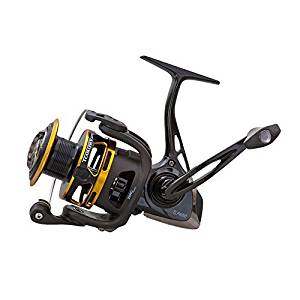 Lew's Fishing TLP2000 Team Lew's Pro Speed Spin Reel Box by Lew's Fishing