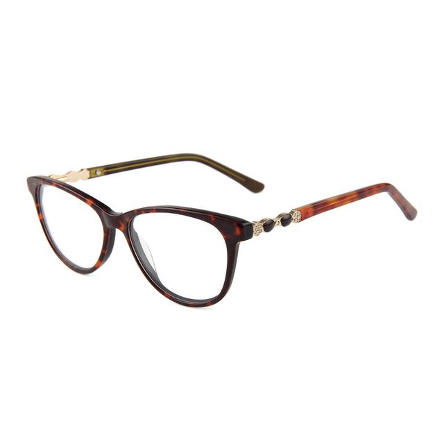 9da955eff93 2017 Popular ce china wholesale eye glass eyeglasses spectacle optical frame  modern design italy frames