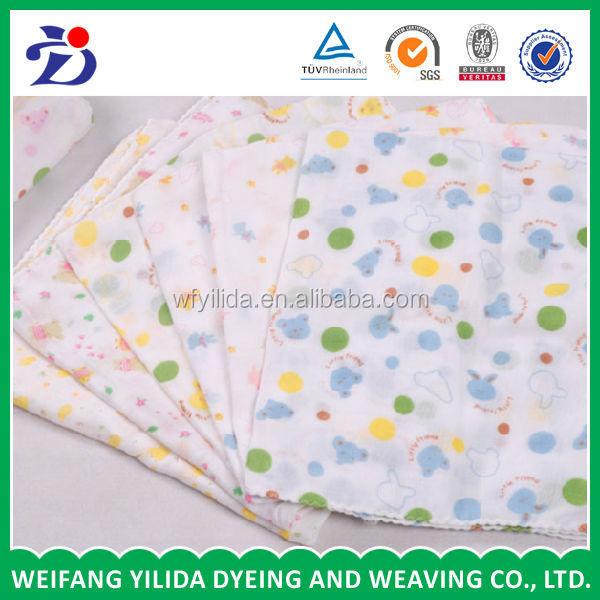 C 19x19 60x60 47 ''de china mercado mayorista (camas para medico) Fabricantes de fabricación, proveedores, exportadores, mayoristas