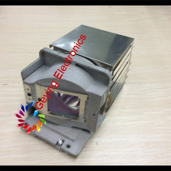 Shp270w Dlp Original Projector Parts Lamp With Housing Sp-lamp ...