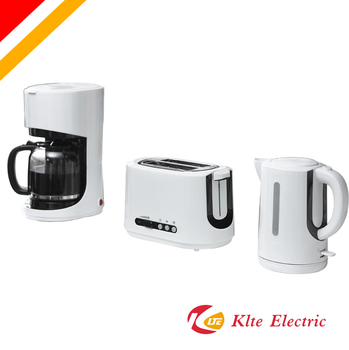 2014 Newest Electrical Toaster Kettle Drip Coffee Maker - Buy Drip Coffee Maker,31 In 1 ...