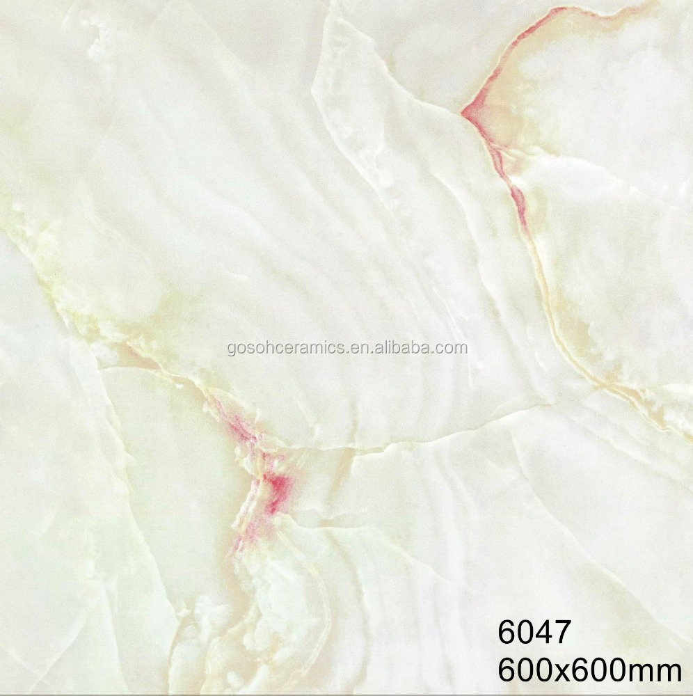 Onyx Look Porcelain Tile, Onyx Look Porcelain Tile Suppliers and ...