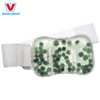Natural Crystal Wrist and Elbow Massage Gel Hot and Cold Pack Wrap
