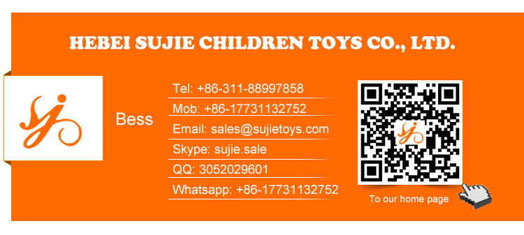 हेबै SUJIE खिलौने कस्टम बच्चों खिलौना कारों पर सवारी/डबल बैटरी बच्चों कार/इलेक्ट्रिक कार के लिए बच्चों बिजली