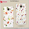 Anti scratch lowest price korean cell phone cases