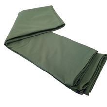 iso9001 high quality Wholesale Polyester Coated Taffeta Waterproof Fabric For Bag s