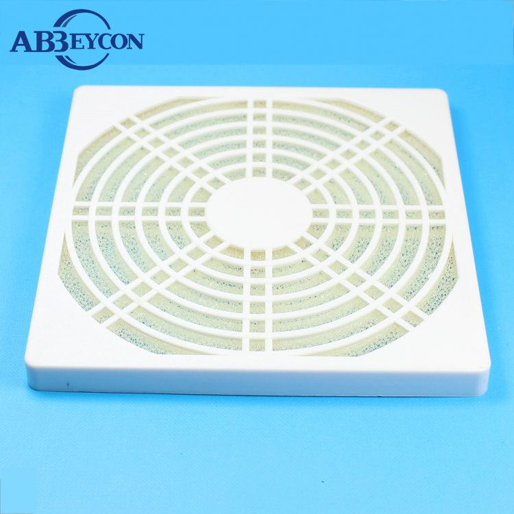 "poultry farm cooling 4"" 120x120x38mm axial cooling fan/ventilation fan 3 pin wire connector"