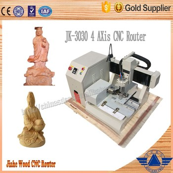 Mini Desktop Cnc Router Wood Carving Machine Used For Hobby Buy