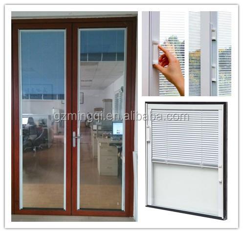 Aluminium Door,Interior Door,Apartment Door - Buy Aluminium Door ...