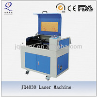 company looking for spain distributors for laser machine