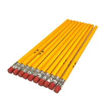 <span class=keywords><strong>Promotionnel</strong></span> 2B Crayons Pas Cher En Vrac <span class=keywords><strong>Crayon</strong></span> En Bois Avec Gomme