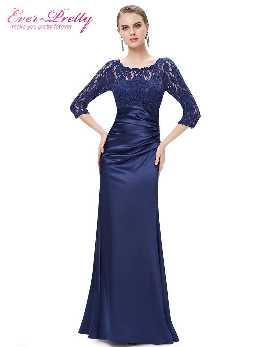 aecca96ec9de Popular Dress Elegant Cocktail Party Casual Women39s Dresses C0973in Dresses
