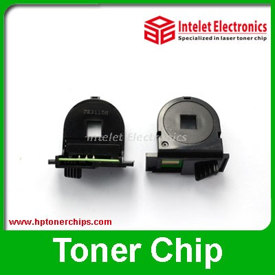 Chip for deLl 3115 3110 toner reset chip