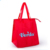 Easy carry non woven cooler bag, insulated cooler bag