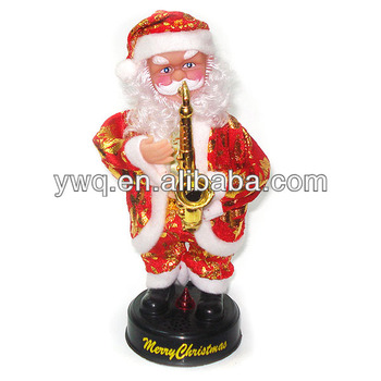 hotel xmas decoration christmas tree decoration moving christmas decorations