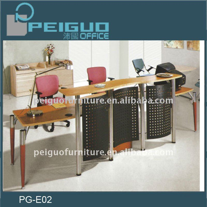Wonderful China Reception Area Furniture, China Reception Area Furniture  Manufacturers And Suppliers On Alibaba.com