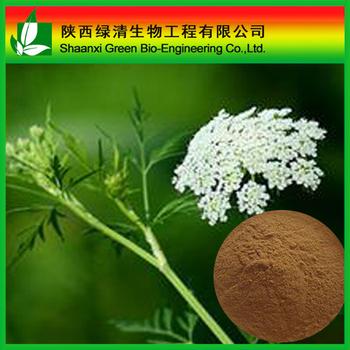 Melilotus Extract Coumarin