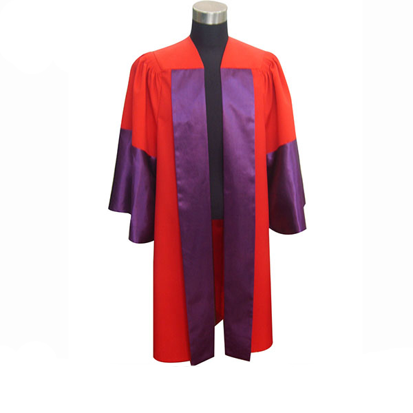 UK professor gown 3.JPG