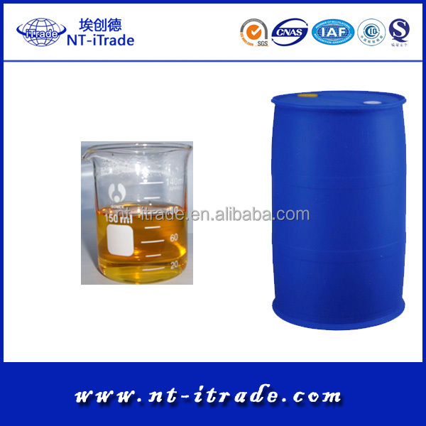 Factory Direct Supply---Non-Ionic Emulsifier Food Grade Span 20