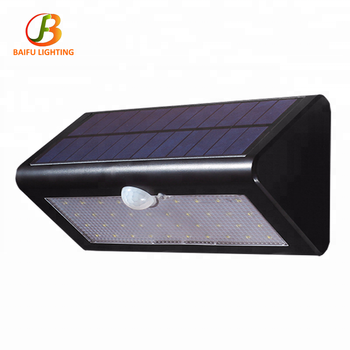 Free Sample Small Solar Ed Lanterns Led Wall Lights