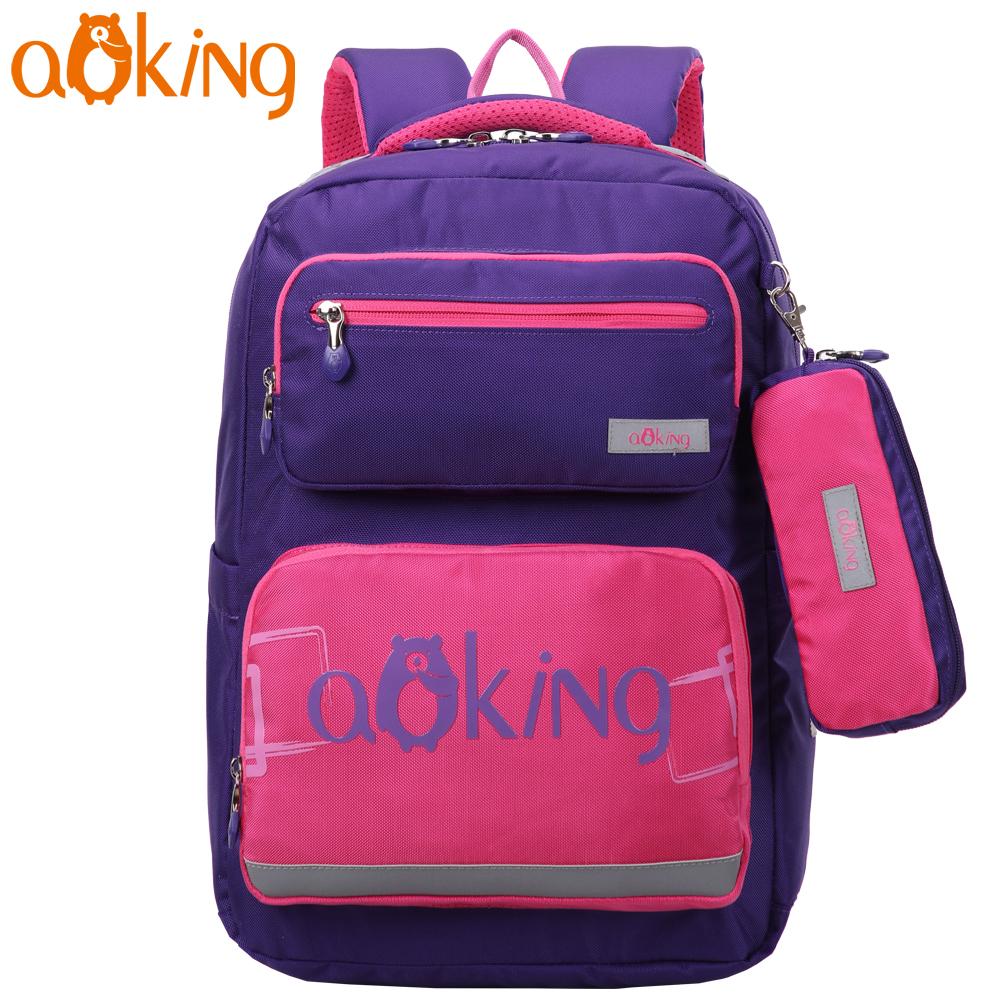 00c1bb10b9a0 Купить Aoking Рюкзак оптом из Китая