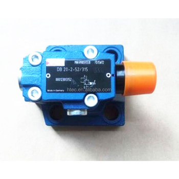 3525V38A21-1BB22R vane pump