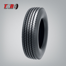 commercial trucks trailer tyre DR902 9.5r17.5