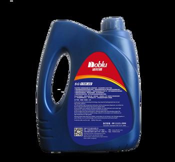 Synthetic motor oil for export petrol engine oil oem for Buy motor oil in bulk