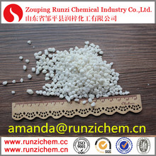 Micronutrient Fertilizer Raw Material White Magnesium Sulphate Agriculture Fertilizer Crystal And Granule