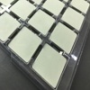 SiC Manufacturer Thermal Conductive Silica Ceramic Carbide Plates/Board/Batts
