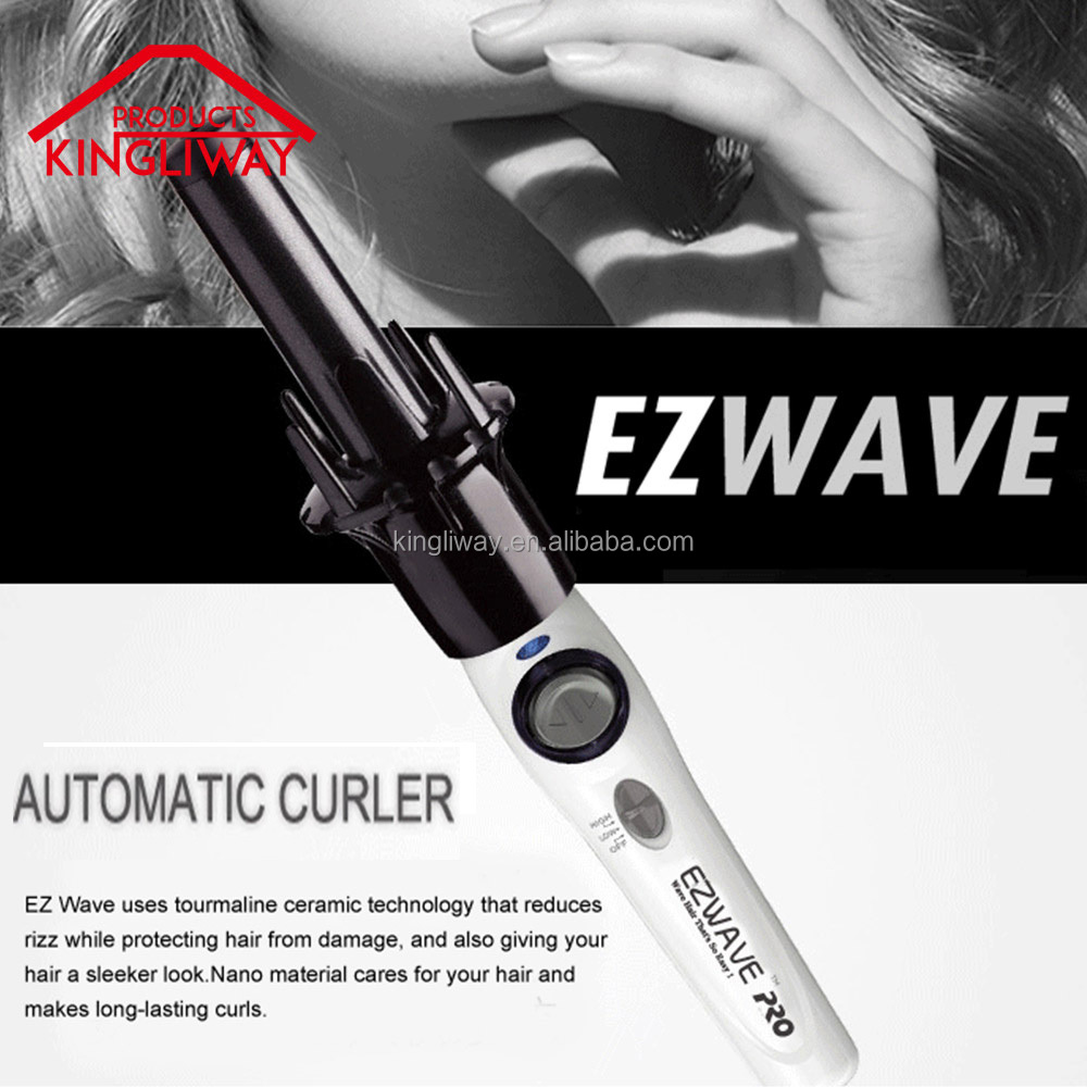 Factory pirce easy to use curling iron stove