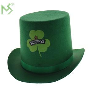 Irish Costume Wholesale d77c1a5736a2
