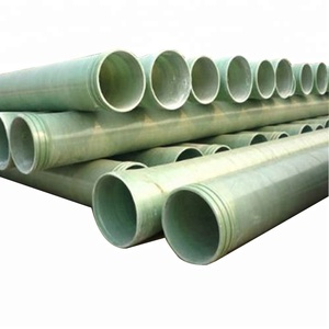 Gre Pipe Suppliers and Manufacturers