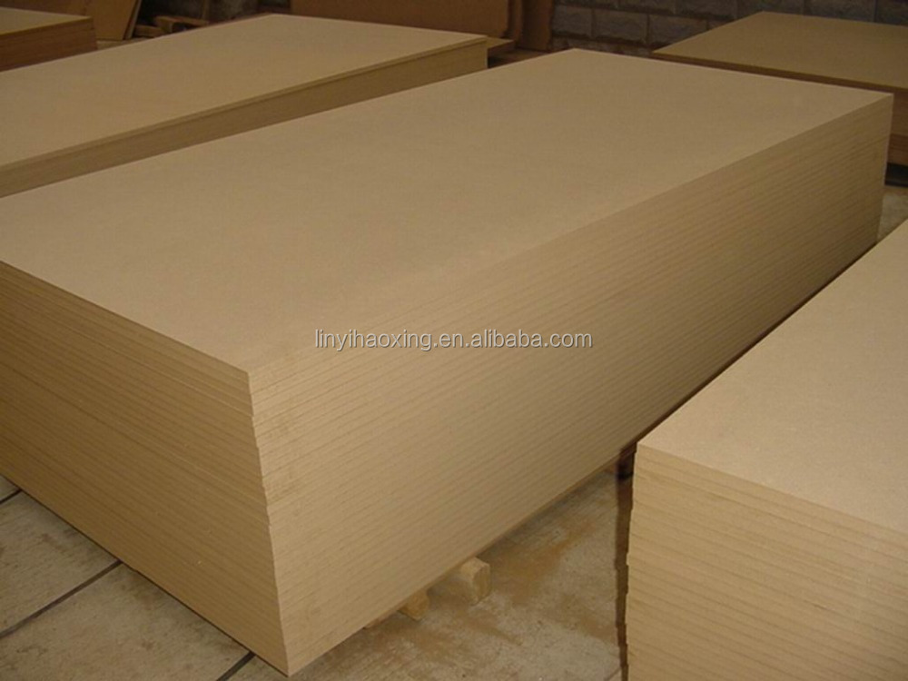 what does mdf stand for. Brilliant Does Natural Wood Veneer Mdf Raw Material Plain Sheet  Buy  SheetRaw SheetNatural Product On Alibabacom Inside What Does Stand For