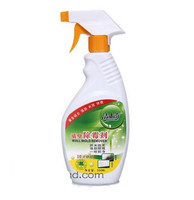 Wholesale wall mold cleaner supplies/Wall mold cleaning solution/Walls and Ceilings mold cleaner