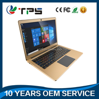 2017 wholesale free shipping cheap new product dropshipping latest 14.1inch Laptop