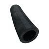 construction machinery power steering assemble hydraulic hose
