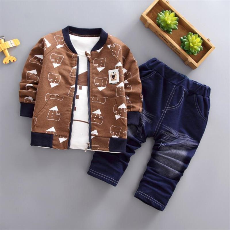 66a3953972033 China Pant Shirts Manufacturers, China Pant Shirts Manufacturers ...
