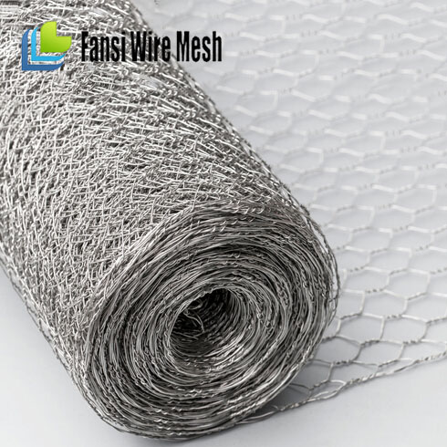 Gabião caixa Hexagonal wire mesh/hexagonal wire mesh Anping, Hengshui China Fornecedor