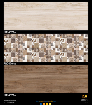 Results For Kajaria Kitchen Wall Tiles Images