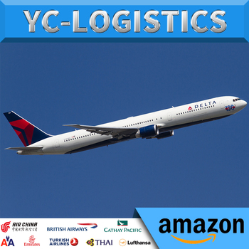 Fast Air Delivery Air Shipping Agent China To Norway Usa Japan Amazon Fba -  Buy Amazon Fba Shipping Agent,Fast China Supplier To Usa,Shipping Agent To