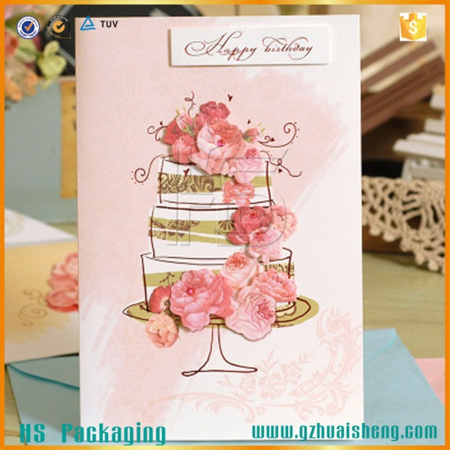 Hand made hand painted greeting cards wholesale greeting card hand made hand painted greeting cards wholesale greeting card suppliers alibaba m4hsunfo