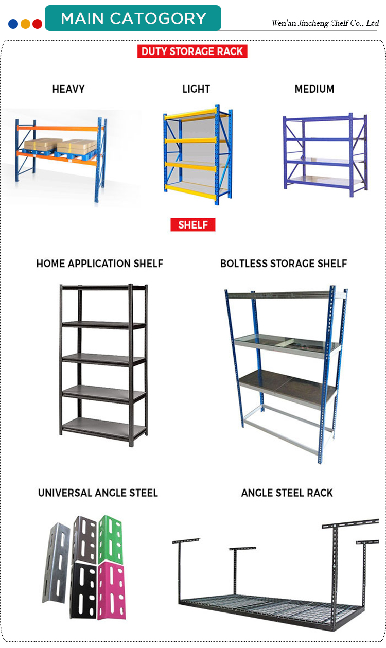 Professional Manufacturer Dvd Player Metal Shelf and Bathroom Standing Shelves
