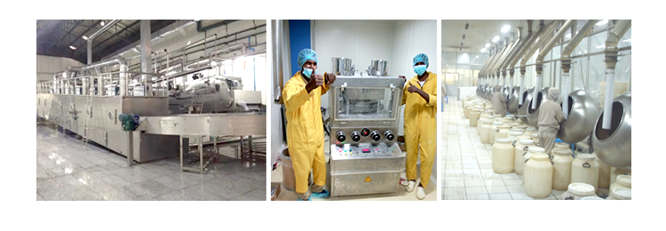 HD Three Dimension 3D Mixer for Pharmaceutical Chemical Industrial