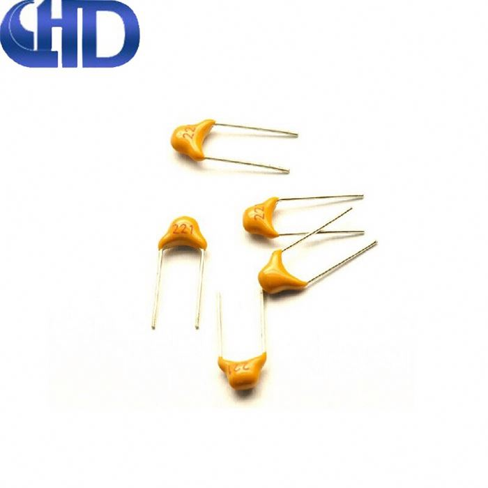 194S 194E 194T HON Replacement File Cabinet Key 194R 194N 194H 194