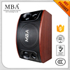 /product-detail/2-1-home-theater-system-stereo-karaoke-speakers-60570679175.html