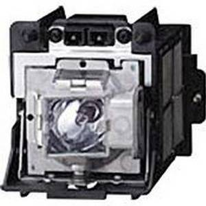 Sharp XR32X Projector Assembly with Original Bulb Inside