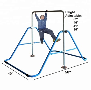 hang clothes machine fitness exerciser